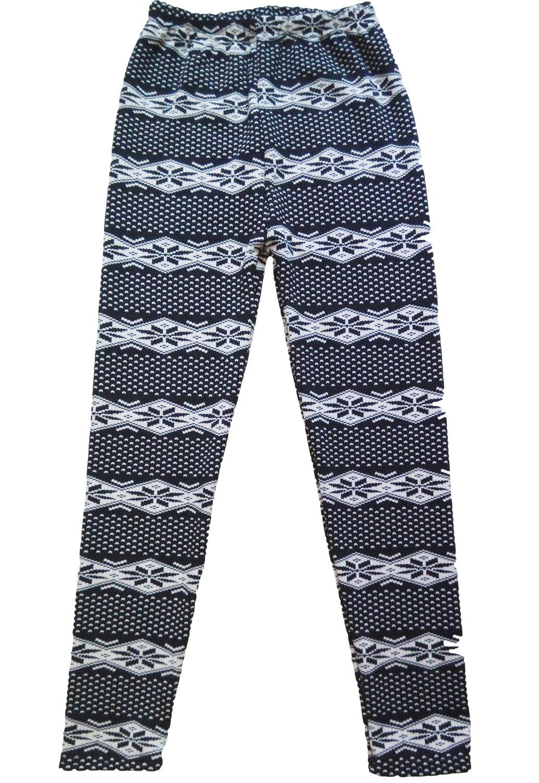 Черно белые джинсы доставка