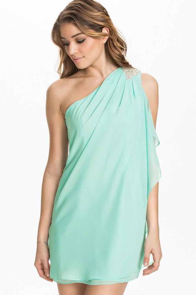 Платье в греческом стиле короткое купить