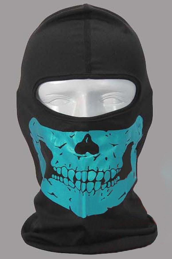 черная маска для лица китай отзывы фан