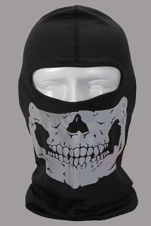 китайская маска пленка с улиткой отзывы