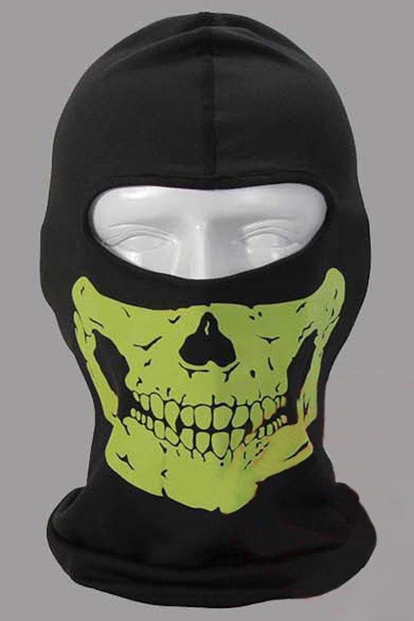эффективная маска пленка
