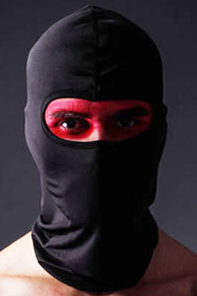 маска для лица от эйвон карибские каникулы