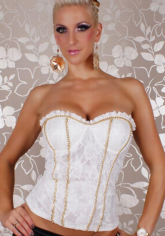 Бело Золотое Платье С Доставкой