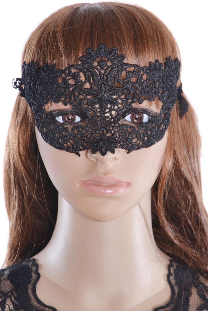 черная маска цена где купить в ровеньках