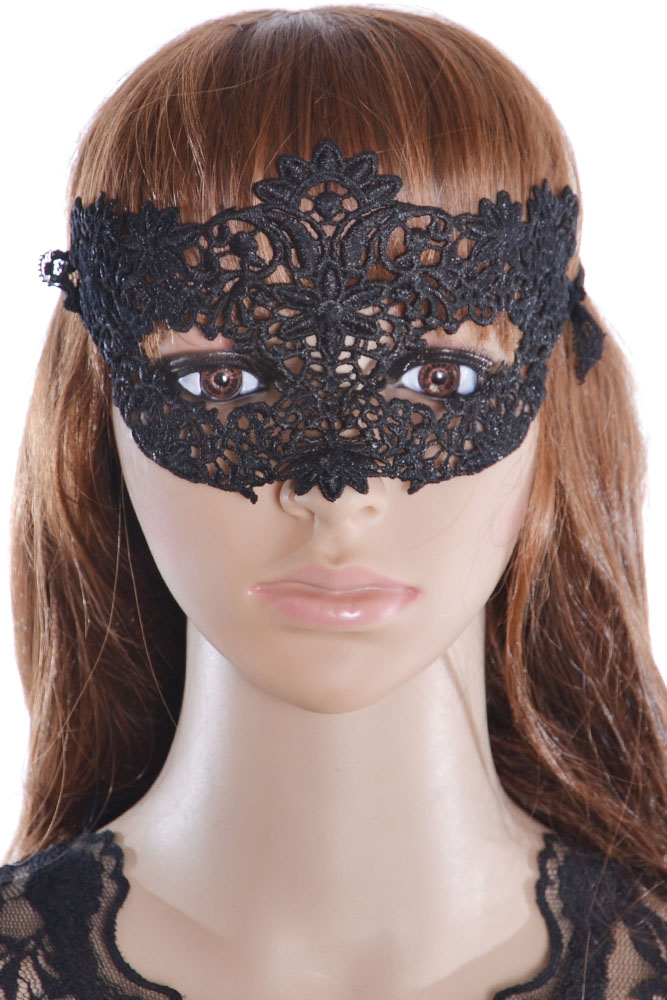маска для лица от эйвон планет спа
