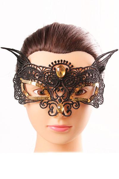 чёрная маска актеры