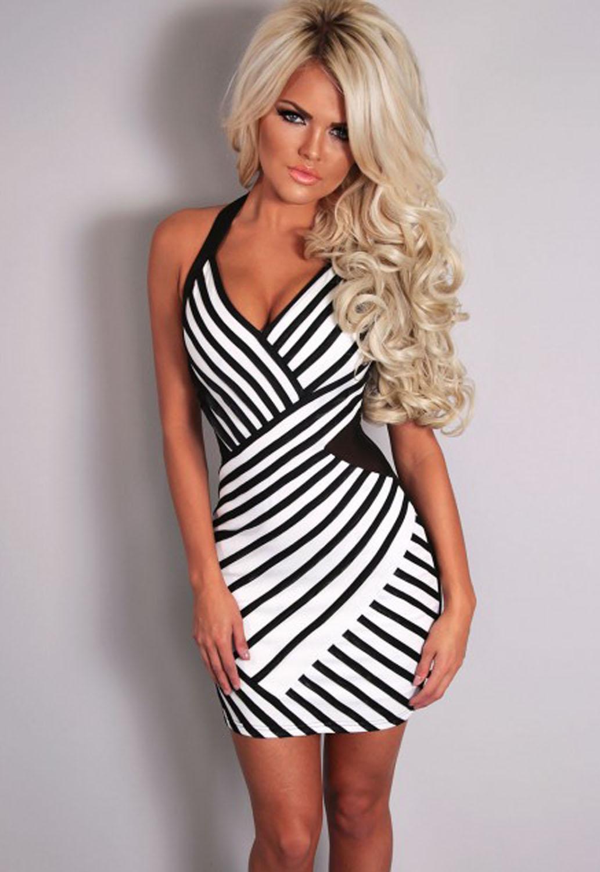 Мини платье интернет магазин москва