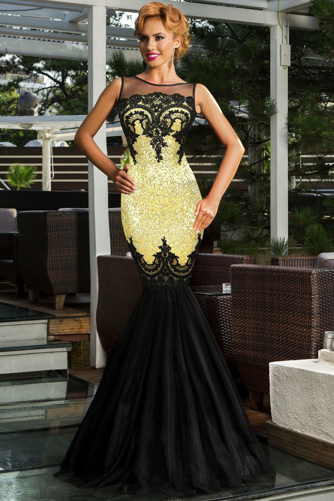 производственных роскошные платья в пол фото зарегистрировать новую