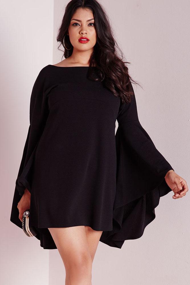 Платья балахоны длинные купить