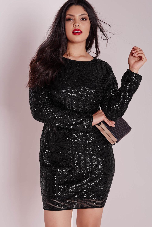 Купить блестящее платье екатеринбург