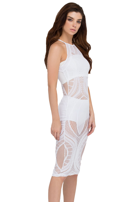 Купить Платье Наложенным Платежом