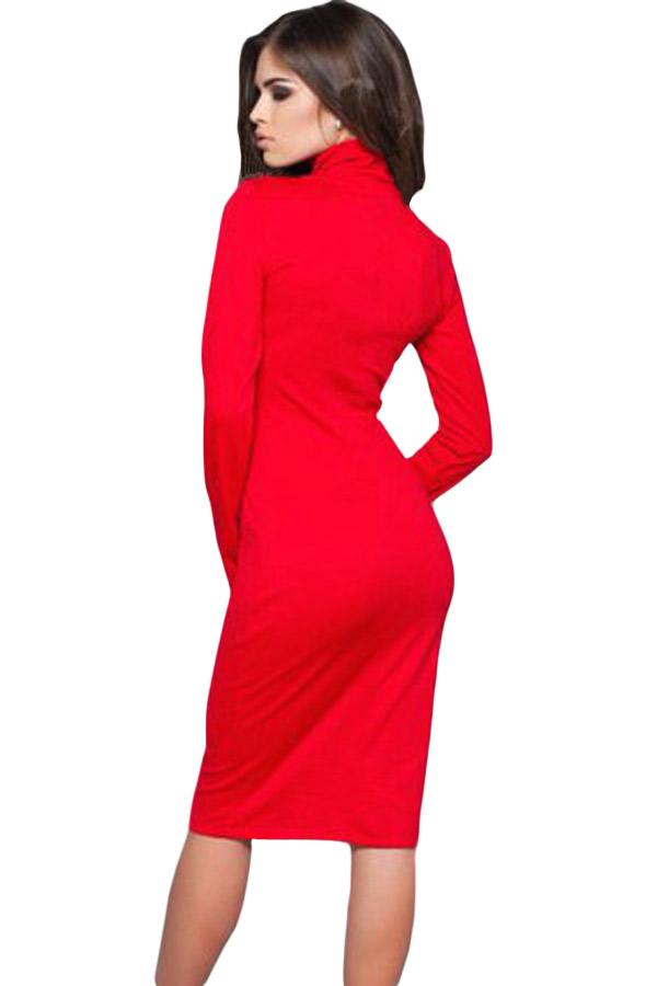 Красное платье купить пермь