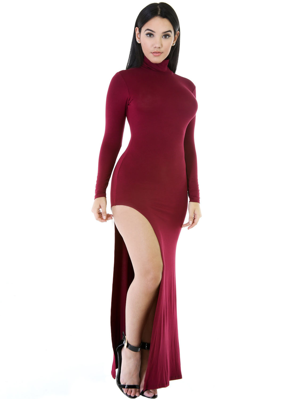 Платье для мамы жениха - womanadviceru