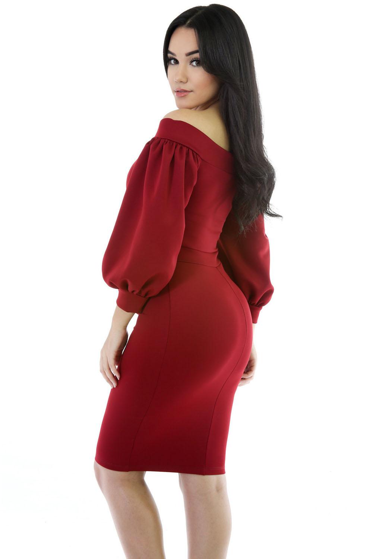 Трикотажные женские платья - купить красивые