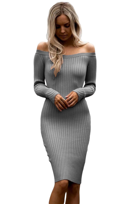 Авторское женское летнее платье