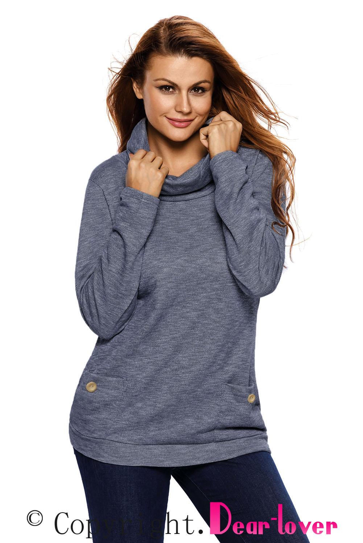 Пуловер relax доставка