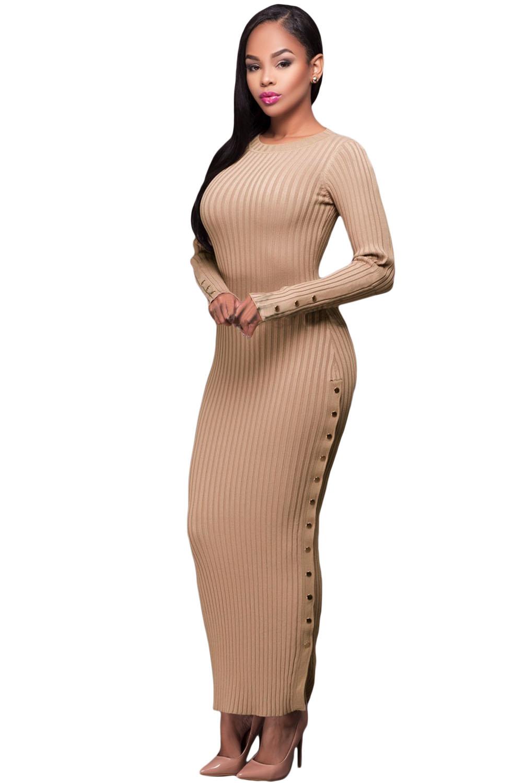Купить платье наложным платежем