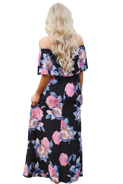 Ткань для платья купить в ростове на дону ткань тарпаулин купить метражом
