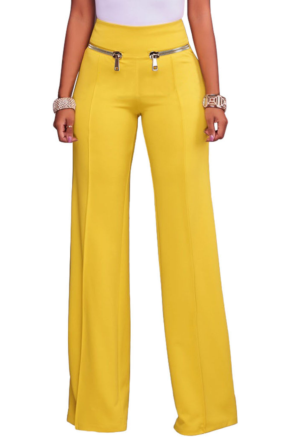 Culottes Pants  Wide Leg amp Palazzo Pants  Anthropologie