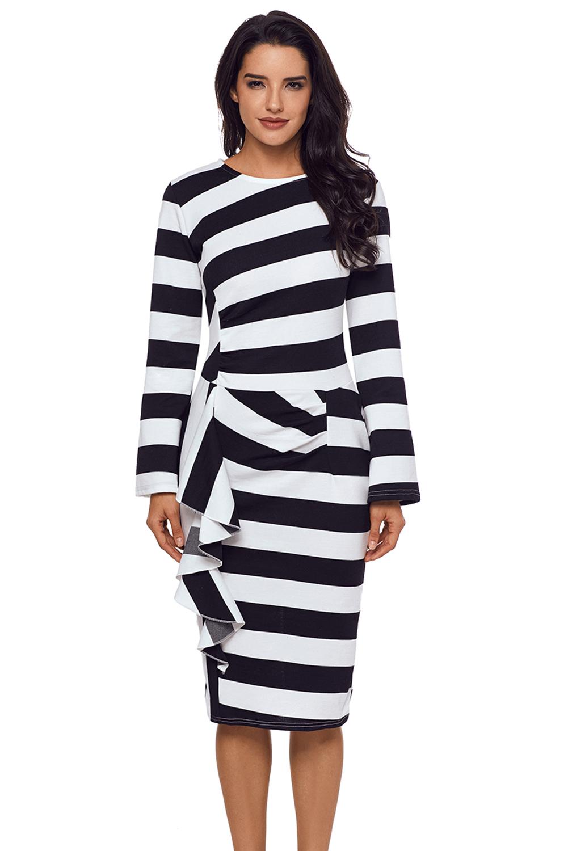 Длинные платья в пол - Купить длинное платье
