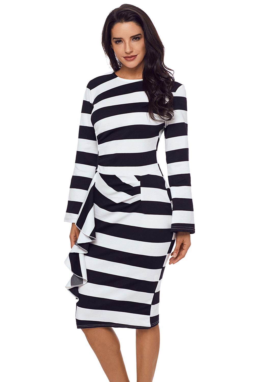 Летние платья больших размеров - pafevopyn