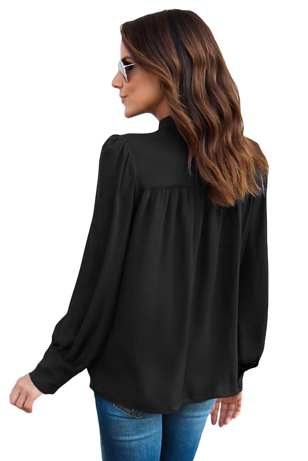 M - Womens Clothing Online Cheap Clothes