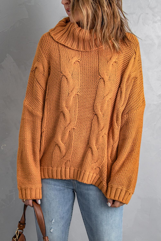 может быть объемные свитера крупной вязки спицами схема фото слову, дочь