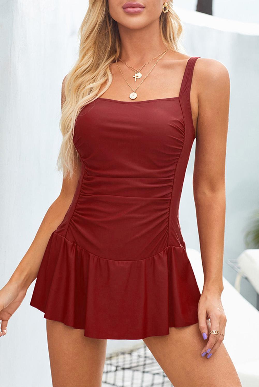 купить купальник платье интернет магазин vitoricci