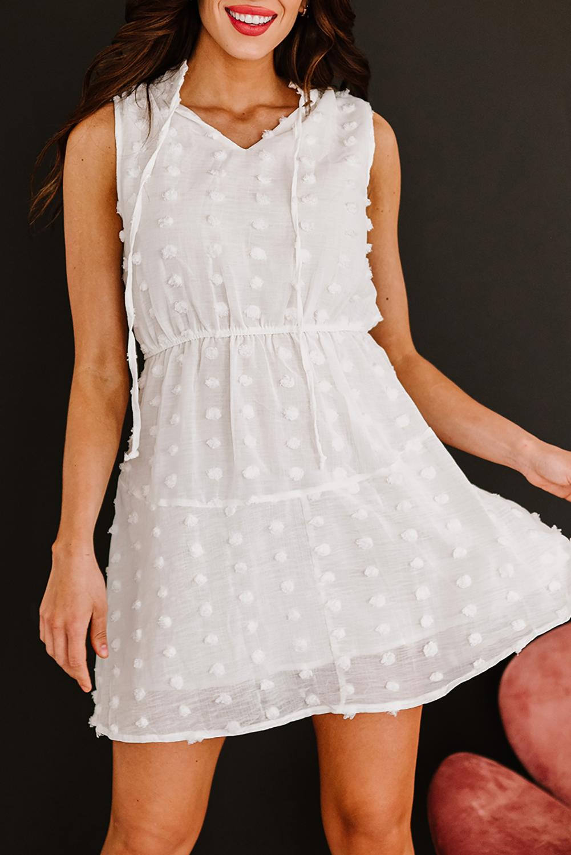 купить платье с доставкой в спб