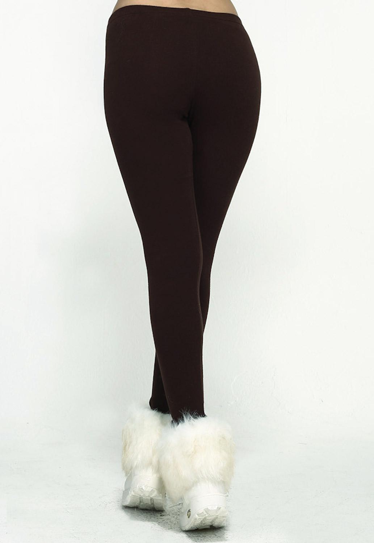 Плотные брюки доставка