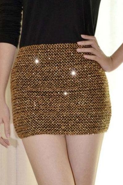 Облегающая юбка с доставкой