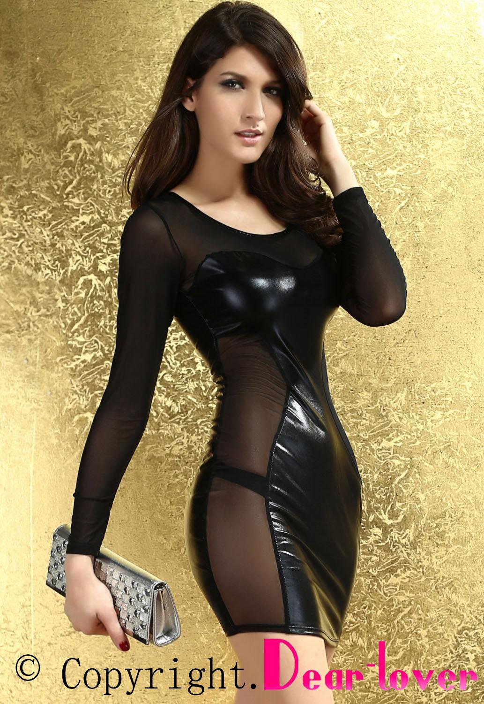 Купить Платье Наложенным