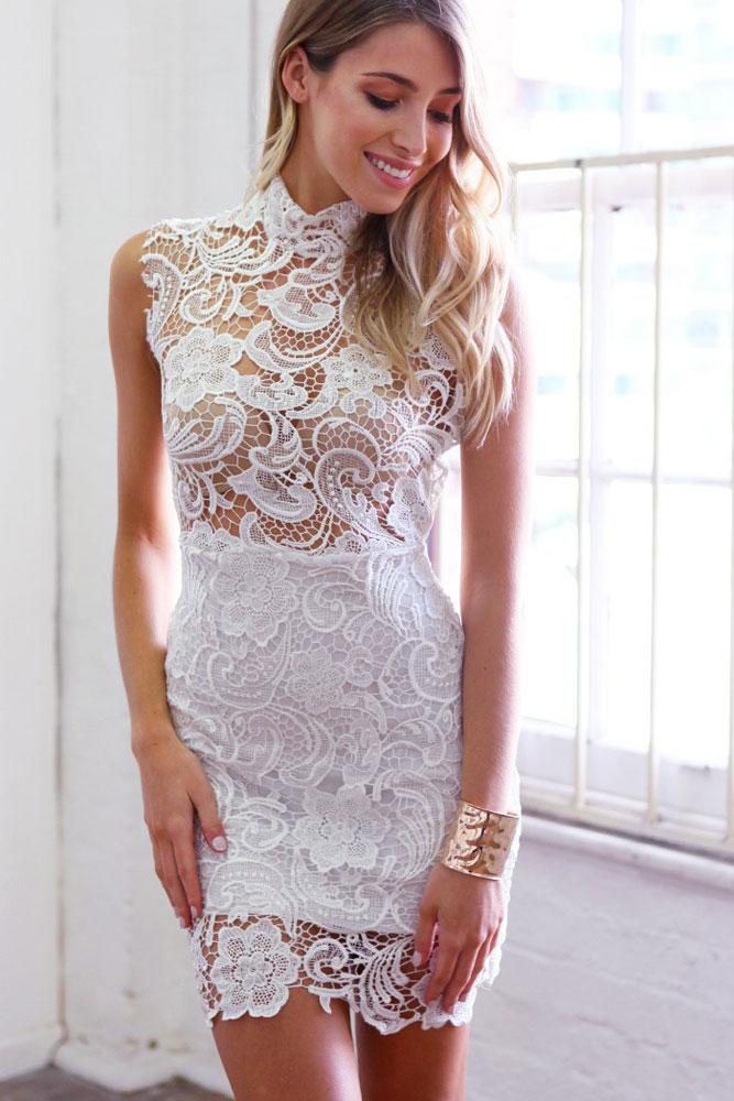 Купить платье белое в казани