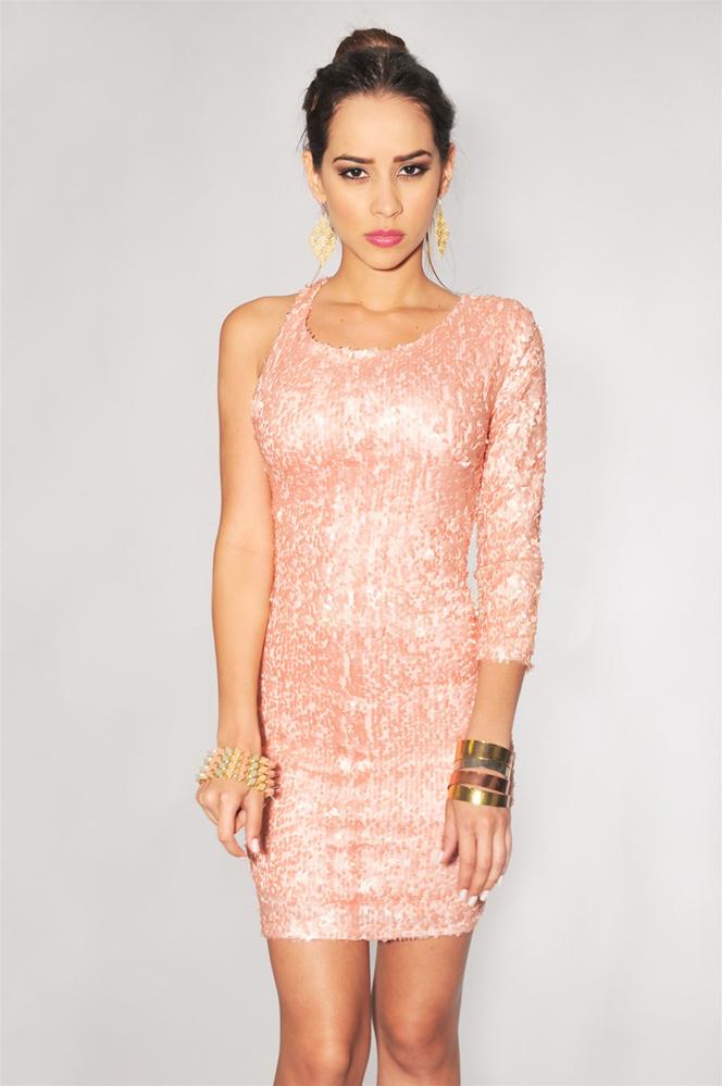 Купить розовое платье в самаре купить