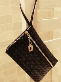 5a8c5c38d2c7 Купить женские сумки  без предоплаты, недорого наложенным платежом ...
