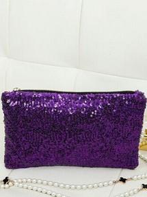 380488edb24a Купить женские сумки в Оренбурге недорого наложенным платежом в ...