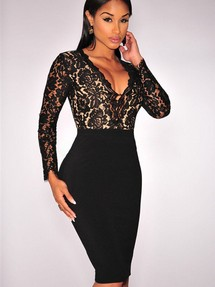 bc2ed0be337 Купить гипюровое платье недорого наложенным платежом в Интернет ...