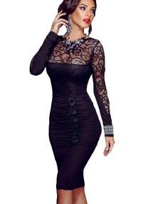 00fd7f79022 Купить гипюровое платье недорого наложенным платежом в Интернет-магазине в  Москве
