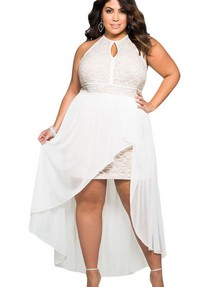 a755aa099126b32 Купить белое шерстяное платье недорого наложенным платежом в ...
