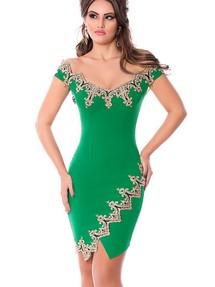 2d5b2ec7ba3 Купить вечернее платье большого размера  для полных