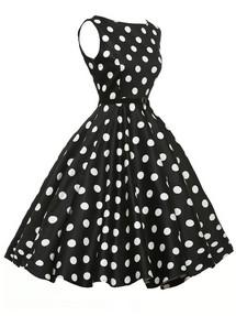 Винтажное платье купить интернет магазин