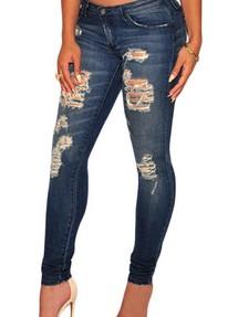 a662d10a081 Купить женские джинсы в Омске недорого наложенным платежом в ...