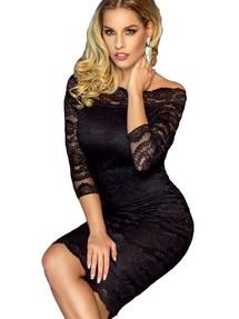69dbfb4b136 Купить коктейльное платье недорого наложенным платежом в Интернет ...