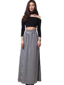 02c1359bd37 Купить юбки в Ставрополе недорого наложенным платежом в Интернет ...