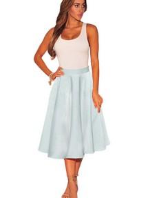 ad125d55a838 Купить юбка-солнце недорого наложенным платежом в Интернет-магазине ...