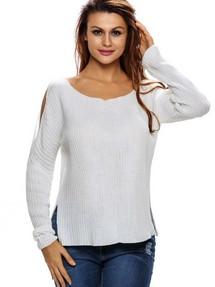 Женские свитера наложенным платежом