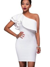 ae7f3304b0c436e Купить платья футляр большого размера: для полных, наложенным ...