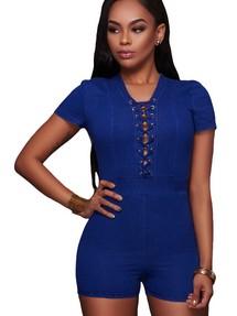65b714354788 Купить женская джинсовая одежда: наложенным платежом, недорого без ...