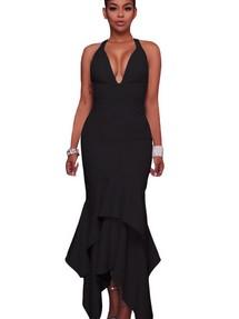 3ceb53bd30d9eb6 Купить вечернее платье недорого в Симферополе наложенным платежом в ...