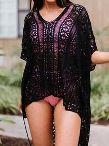 287b71412233 Купить Парео & пляжная одежда в Челябинске недорого наложенным ...
